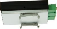 XLED4 CV DALI INS - LED RGBW PWM Dimmer - PWM LED Dimmaktor 4 Kanal