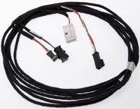 KBMW Kabelsatz für CP600BMW