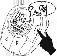 SSx2_KBP_Aktiv_Schalter_Bosch_HMI_einschalten